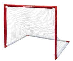 "Winnwell Hokejová branka Winnwell 54"" PVC, 54"""