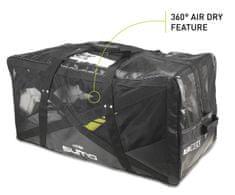 "Grit Brankářská taška Grit GA1 Sumo AirBox SR, černá, Senior, 42"""