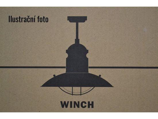 FARO 33396 WINCH, stropný ventilátor