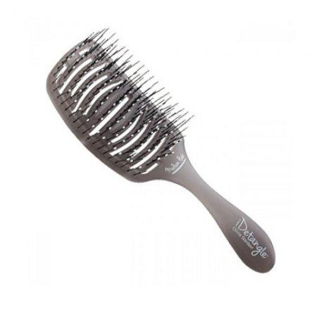 Srednja krtača za Hair iDetangle Srednje Hair