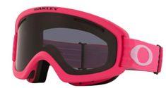 Oakley O Frame 2.0 ProYouth ružová, viacfarebný zorník