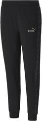 Puma damskie spodnie dresowe Amplified