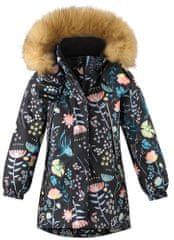 Reima dievčenský kabát Muhvi
