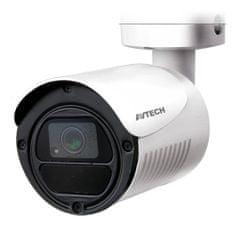 Avtech  DGC1105YFT - 2Mpx Bullet kamera