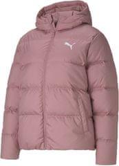 Puma dámská péřová bunda Ess+