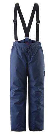 Reima gyerek sí nadrág Proxima, 128, kék