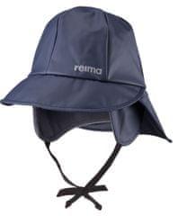 Reima dětský klobouk Rainy