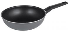 Michelino patelnia wok Lara