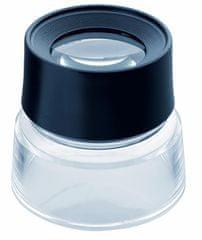 Alco lupa, stoječa, 30 mm