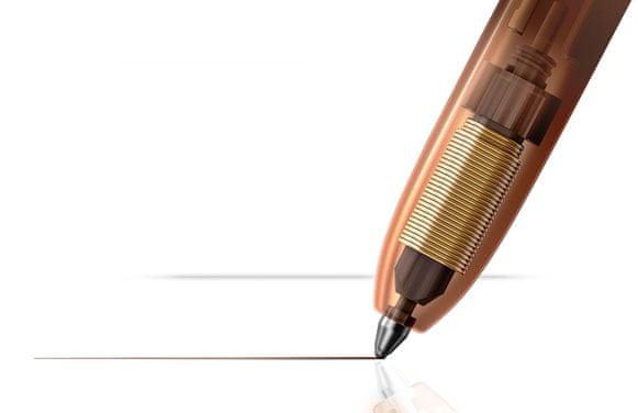 Samsung Galaxy Note20, S Pen