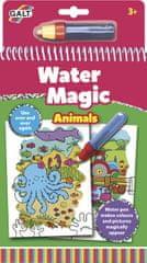 GALT Vodné mágie - Zvieratká