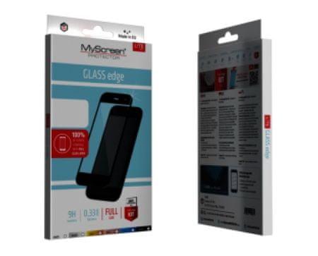 MyScreen Protector Lite Full Glue zaščitno steklo za iPhone 11 Pro Max / XS Max
