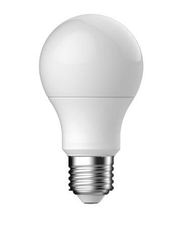 Tungsram E27 LED žarnica, 6 W