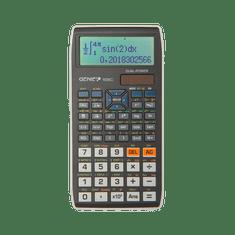 Genie Kalkulačka 92SC černá