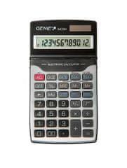 Genie Kalkulačka 84CSM