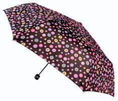 Viola Deštník dámský skládací 3146L