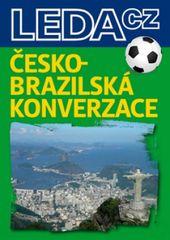 LEDA Česko-brazilská konverzace - M. Havlíková, Martina Malechová