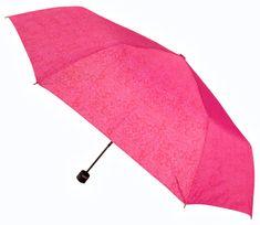 Viola Deštník dámský skládací 3146A