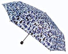 Viola Deštník dámský skládací 3146C