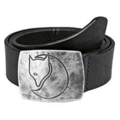 Fjällräven Murena Silver Belt, Black | 550 | L