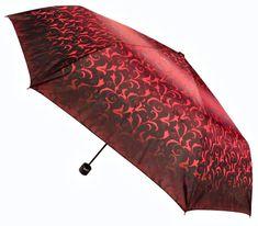 Viola Deštník dámský skládací 3146D