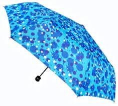 Viola Deštník dámský skládací 3146S