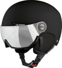 Alpina Sports Arber Visor