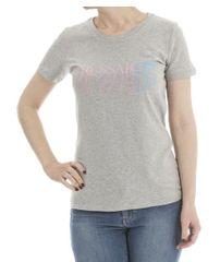 Trussardi Jeans dámske tričko 56T00254-1T003612