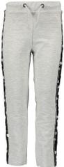 Blue Seven dekliške hlače trenirke
