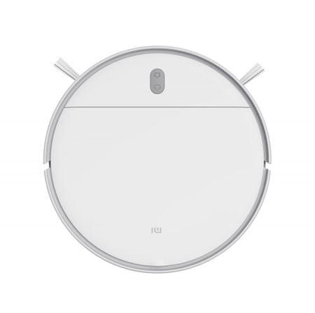 Xiaomi Mi Robot Vacuum-Mop Essential sesalnik
