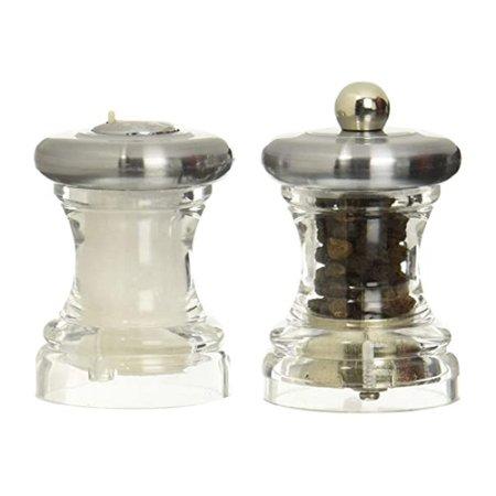 M993.028380 stresalnik soli + mat poper / preliv, Številka izdelka BVZ: 9203603