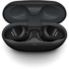 Sony WF-SP800N bežične sportske slušalice