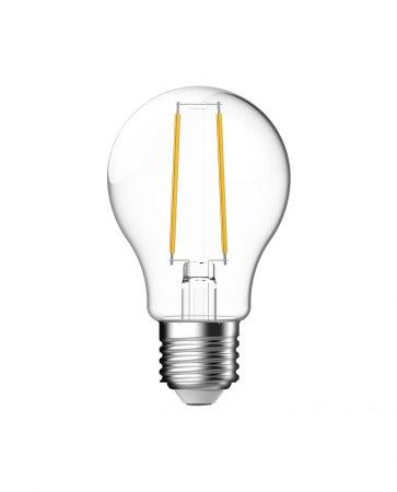 Tungsram E27 LED žarulja, 4,5 W