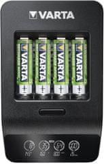 Varta LCD SMART CHARGER+ 57684101441