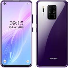 Oukitel C18 Pro, 4GB/64GB, Purple