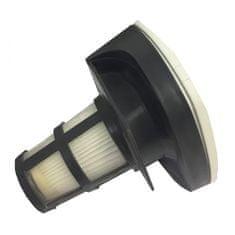 Imetec G83150 Sada filtrov k 8078, BVZ skladové číslo: 9204880