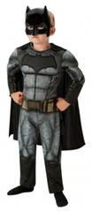 Rubie's Liga Spravodlivosti: Batman Deluxe