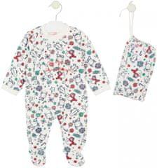 Losan dětské pyžamo