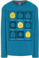 LEGO Wear chlapecké tričko