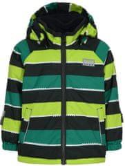 LEGO Wear jakna za dječake JULIO
