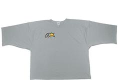 Brian's Brankářský dres Brian's JR, šedá, Junior, XL