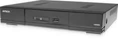 Avtech  DGD1005AV - DVR, 4 kanály