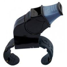 Fox40 Píšťalka Fox 40 Classic CMG, černá