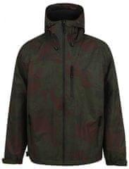 Navitas Bunda Scout Jacket Camo 2.0 Velikost 2XL