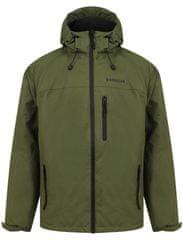 Navitas Bunda Scout Jacket Green 2.0 Velikost S