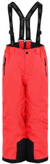 LEGO Wear dívčí lyžařské kalhoty POWAI