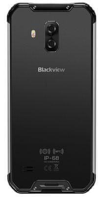 Blackview BV9600E