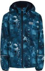 LEGO Wear softshell jakna za dječake SAM
