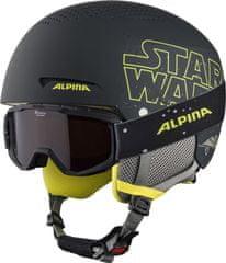 Alpina Sports Zupo set Disney