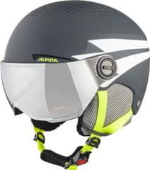 Alpina Sports Zupo Visor